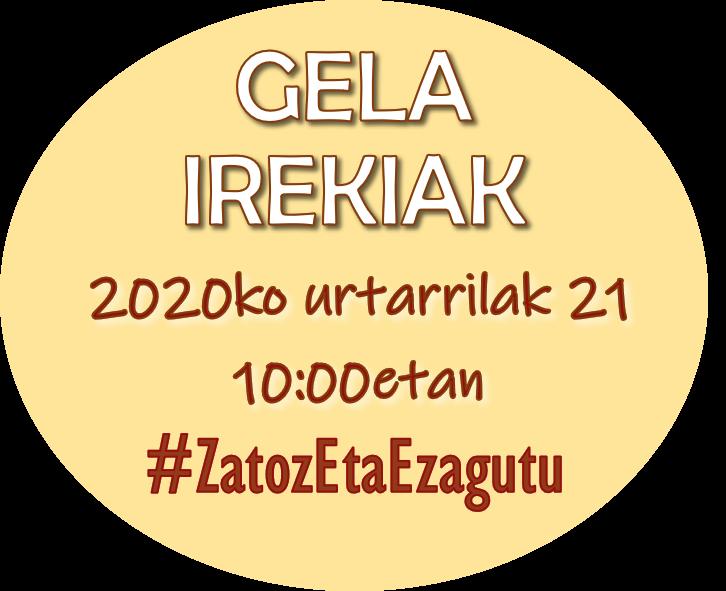 gela_irekiak_urtarrila2019.png